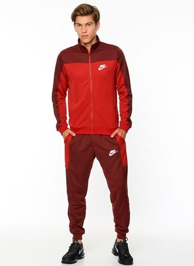 Eşofman Takım-Nike